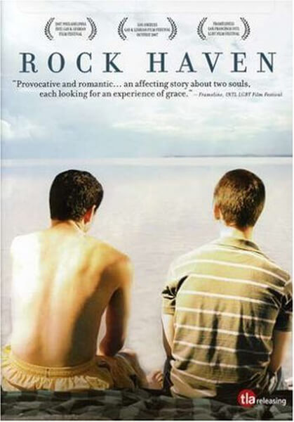 Rock Haven