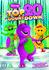 Barney - Top 20 Countdown: Image 1