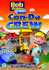 Bob the Builder: The Can-Do Crew: Image 1