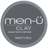 men-ü Clay (100ml): Image 1