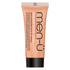 Gel limpiador facial men-ü Buddy Healthy (15ml): Image 1