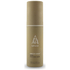 Alpha-H Liquid Gold (100 ml): Image 1