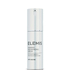 Elemis Dynamic Resurfacing Serum 30 ml: Image 1