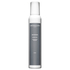 Sachajuan Hair Mousse 200ml: Image 1