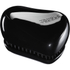 Cepillo Tangle Teezer Rock Star Compact Styler Negro