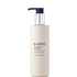 Elemis Rehydrating Rosepetal Cleanser 200ml: Image 1