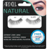 Ardell Natural Lashes 117, Schwarz: Image 1