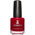 Jessica Custom Nail Colour - Merlot (14,8 ml): Image 1