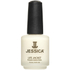 Jessica Life Jacket (14,8 ml): Image 1
