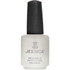Jessica Brilliance High Gloss Top Coat (14.8ml): Image 1