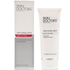 Skin Doctors Vein Away Plus (100ml): Image 1