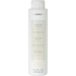 KORRES Milk Proteins 3 In 1 Cleanser, Toner & Eye Makeup Remover (200ml): Image 1