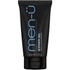 Gel de ducha men-ü 100ml: Image 1