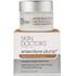 Tratamiento anti-arrugas Antarctilyne Plump 3 de Skin Doctors (50 ml): Image 1