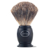 The Art of Shaving Pure Badger Shaving Brush: Image 1