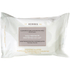 Korres Milk Proteins Cleansing Wipes - All Skin Types (25 klude): Image 1