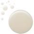 Elemis Rehydrating Ginseng Toner (200ml): Image 2
