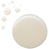 ElemisTonico Reidratante al Ginseng(200 ml): Image 2