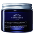 Institut Esthederm Intensive Hyaluronic Cream 50ml: Image 1