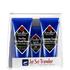 Jack Black Jet SetTraveller (4 Produkte) 10364825