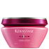Kérastase Reflection Chroma Captive Shine Intensifying Masque (200ml): Image 1