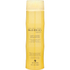 Alterna Bamboo Smooth Anti-Frizz Shampoo 250ml : Image 1