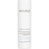 DECLÉOR Hydra-Radiance Smoothing and Cleansing Mousse (100 ml): Image 1