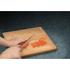 Obsessive Chef: Bamboo Chopping Board: Image 2
