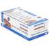 Oats & Whey - 18Barrette - Scatola - Gocce di cioccolato 10529359