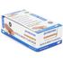 Oats & Whey - 18Barrette - Scatola - Cioccolato e arachidi 10529360
