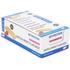 Oats & Whey - 18Barrette - Scatola - Lampone puro 10529362
