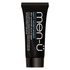 men-u Matte Moisturizer .5oz Buddy: Image 1
