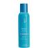 Thalgo Satinising Dry Oil Spray (150ml): Image 1