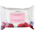KORRES Pomegranate Cleansing Wipes - Oily/Combination Skin (25 våtserivetter): Image 1