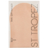 St Tropez Applicator Mitt: Image 1