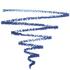 Daniel Sandler Blue Velvet Waterproof Eyeliner: Image 2
