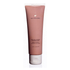 SUNDARI ROSE & LAVENDER HYDRATING MASK (80ML): Image 1