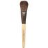 jane iredale Chisel Powder Brush: Image 1
