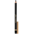 jane iredale Eye Liner Pencil - Basic Black: Image 1