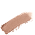 jane iredale Pressed Eye Shadow - Cappuccino: Image 2