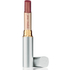 jane iredale Just Kissed Lip Plumper - NYC: Image 1