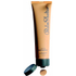 theBalm Balmshelter Tinted Moisturiser SPF18 - Light/Medium: Image 1