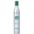 L'Anza KB2 Leave in Protector Hair Treatment (300ml): Image 1