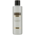 Jo Hansford Volumising Shampoo (250ml): Image 1
