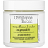Christophe Robin Color Fixator Wheat Germ Mask (8.7oz): Image 1