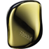 Tangle Teezer Compact Styler Hairbrush - Gold Rush: Image 3