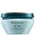 Kérastase Masque Force Architecte 200ml: Image 1