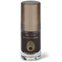 Omorovicza Gold Eye Lift (straffende Augencreme) 15ml: Image 1