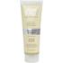 Organic Surge Shine Boost Shampoo (250ml): Image 1