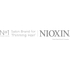 NIOXIN Intensive Treatment Deep Repair Hair Masque (150ml): Image 2